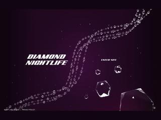 Diamond Night Life