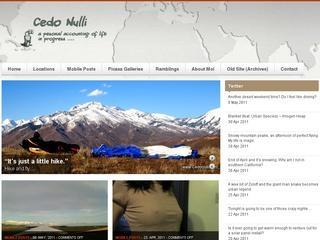http://two.cedonulli.com/
