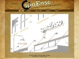 Spa Enso