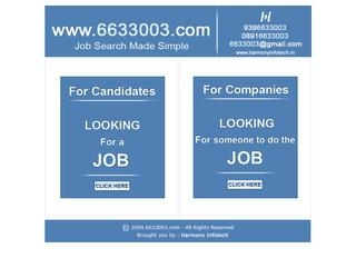Jobs in Vizag