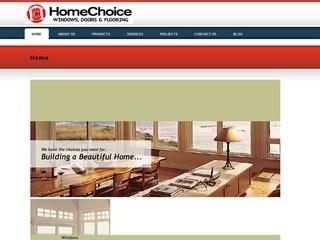 Home Choice Floors